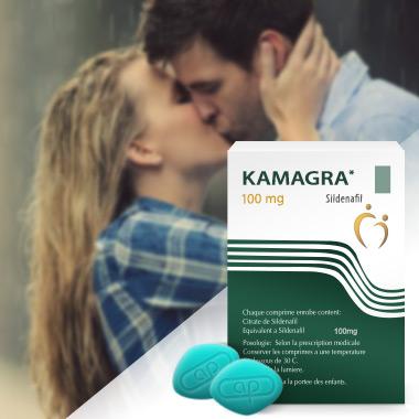 comprar kamagra online