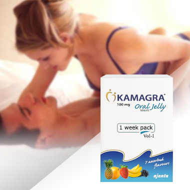 comprar kamagra oral jelly