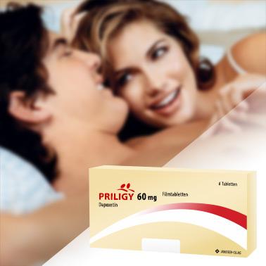 comprar priligy online