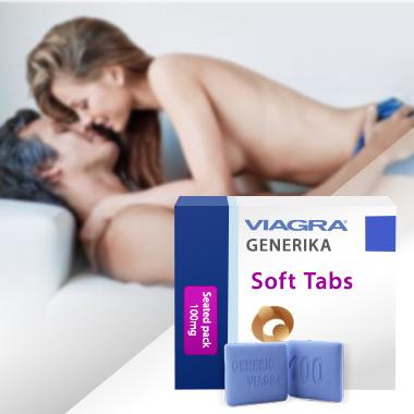 comprar viagra soft tabs online