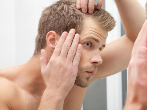 comprar pastillas para la caída del pelo